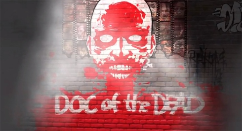 Doc-Of-The-Dead-2