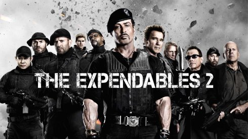 Expendable-2-1