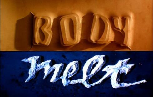 Body-Melt-1