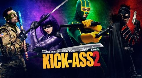 Kick-Ass-2-1