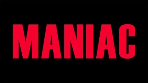 Maniac-2