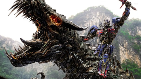 Transformers-Age-Of-Extinction-5