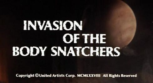 Invasion-of-the-Body-Snatchers-3