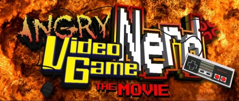 AVGN-The-Movie-2