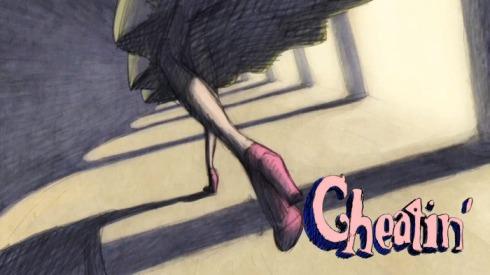 Cheatin-3