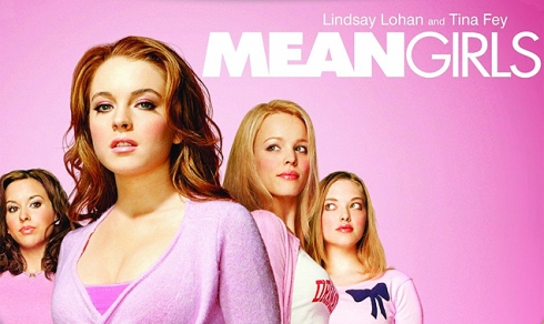 Mean-Girls-3
