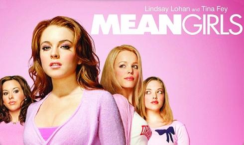 Mean-Girls-3