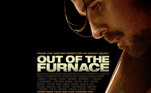 Out-of-the-Furnace-1