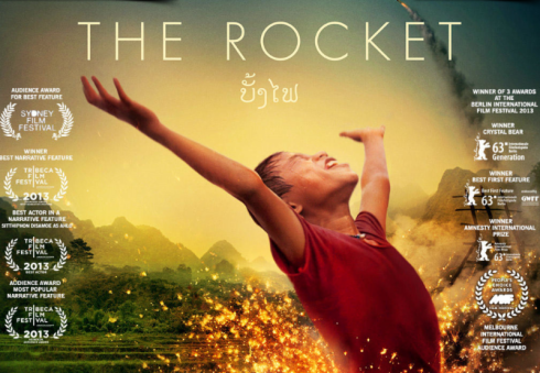 The-Rocket-3