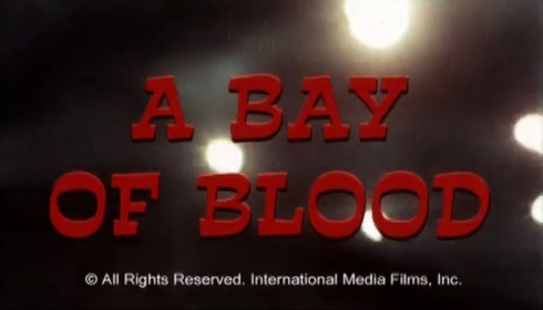 Bay-of-blood-2