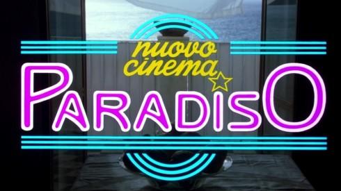 Cinema-Paradiso-3