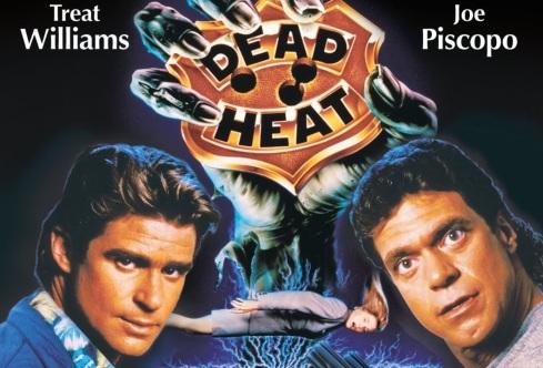 Dead-Heat-3