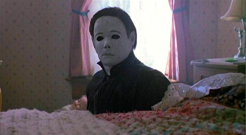 Halloween-4-1