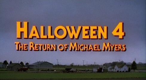 Halloween-4-3