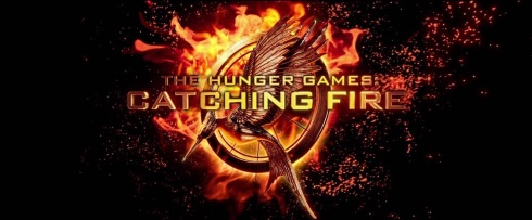 Hunger-Games-Catching-Fire-3