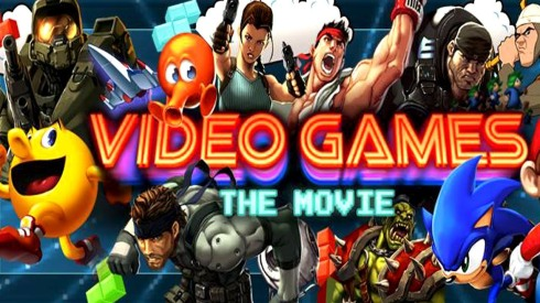 Video-Games-The-Movie