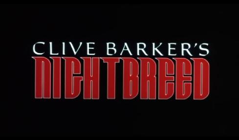 Nightbreed-1