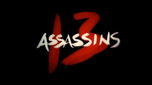 13-Assassins-1