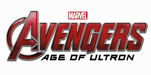 Avengers-Age-Of-Ultron-4