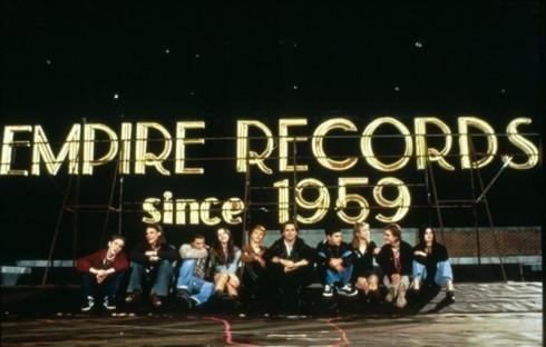 Empire-Records-2