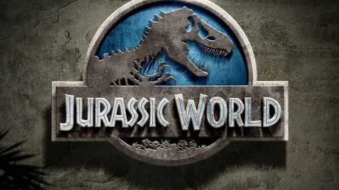 Jurassic-World-1