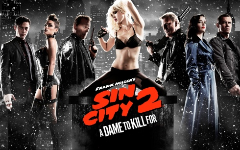 Sin-City-2-4