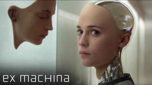 Ex-Machina-2