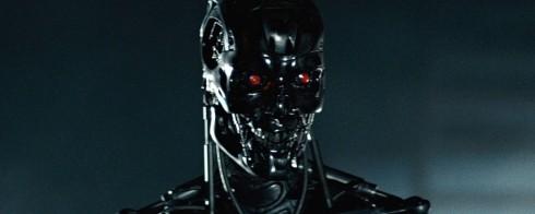 Hey it's Skeletonbot!