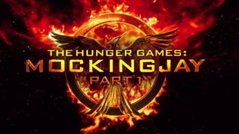 Hunger Games Mockingjay Part 1-1