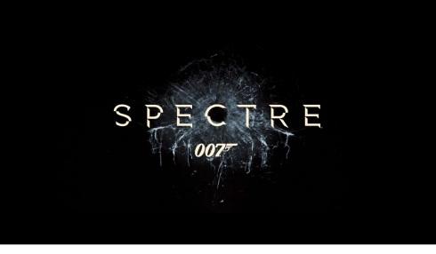 Spectre-1