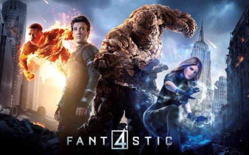 Fantastic-Four-2015 1